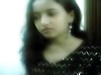 Indian 3 Desi Babes Horny Mms Sc...
