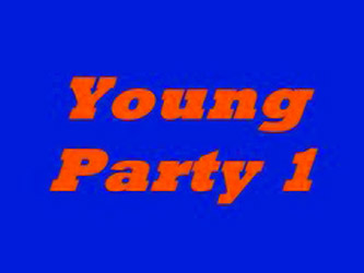Young Party 1 N15