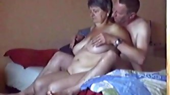 Fat gilf with big boobs and booty cowgirl,...