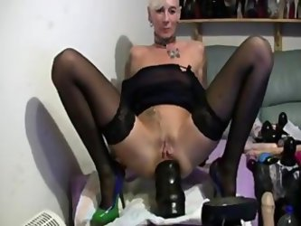 Gigan Deutsch Vagina-Freetaboocams. Com