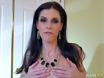 (India Summer) - The Cougar And The Virgin