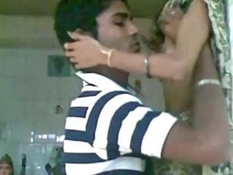 Indian scandal newly married girl sexing...