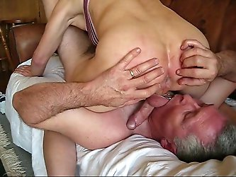 Shemale Femboy Tommy ass and anal...