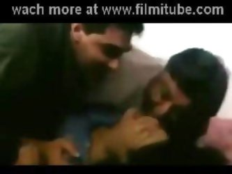 bollywood force sex scandal
