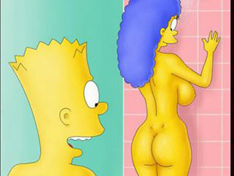 Private Life Of Simpsons Family And Their...